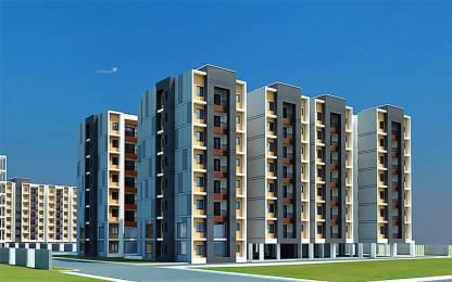 967 sqft, 2 bhk Apartment in Builder Premium Lifestyle Apartment in OMR Perumbakkam, Chennai at Rs. 34.8023 Lacs