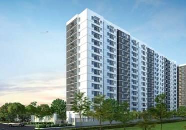 626 sqft, 2 bhk Apartment in Builder Premium lifestyle Apartment in OMR Kelambakkam, Chennai at Rs. 30.0000 Lacs