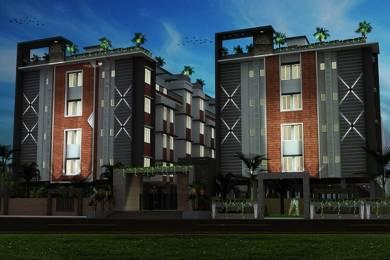 1010 sqft, 2 bhk BuilderFloor in Builder Premium Lifestyle Apartment Vanagaram, Chennai at Rs. 43.9350 Lacs
