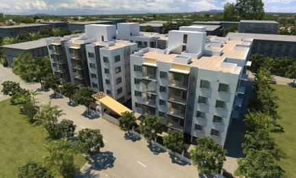 962 sqft, 2 bhk BuilderFloor in Builder Builder floor Apartment in East Tambaram Rajakilpakkam, Chennai at Rs. 50.9860 Lacs