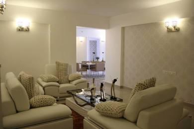 2392 sqft, 3 bhk Apartment in Builder Life Style Apartment Korattur, Chennai at Rs. 1.5309 Cr