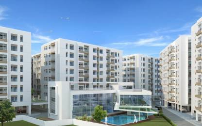 1149 sqft, 3 bhk Apartment in Builder Premium lifestyle Apartment in GST Guduvancheri, Chennai at Rs. 45.9600 Lacs