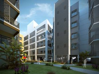 1084 sqft, 2 bhk BuilderFloor in Builder Lifestyle Apartment in East Tambaram Rajakilpakkam, Chennai at Rs. 57.4520 Lacs