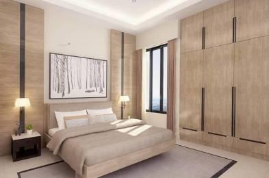 1336 sqft, 2 bhk Apartment in Builder Life Style Apartment Perambur, Chennai at Rs. 94.8560 Lacs
