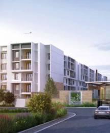 1010 sqft, 2 bhk BuilderFloor in Builder Lifestyle Apartment in kogilu Thanisandra Road, Bangalore at Rs. 41.0000 Lacs