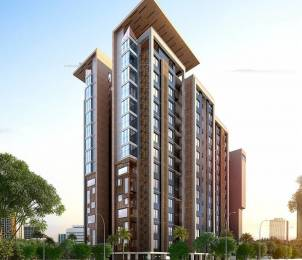 1591 sqft, 3 bhk Apartment in Builder Lifestyle Apartment in Pantheon Road Egmore, Chennai at Rs. 2.5456 Cr