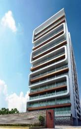 2384 sqft, 4 bhk Apartment in Builder Luxury Style Apartment Adyar, Chennai at Rs. 3.8144 Cr