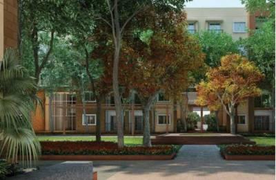 663 sqft, 1 bhk BuilderFloor in Builder Lifestyle Apartment Thanisandra road Jakkur, Bangalore at Rs. 32.0000 Lacs