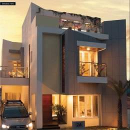 2580 sqft, 4 bhk Villa in Builder Luxury Style Villa Sarjapur, Bangalore at Rs. 1.3600 Cr
