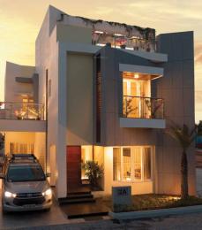 2227 sqft, 3 bhk Villa in Builder Luxury Style Villa Sarjapur, Bangalore at Rs. 1.1400 Cr