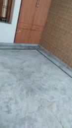 1800 sqft, 3 bhk BuilderFloor in Builder huda sectors Sector 16, Faridabad at Rs. 19000