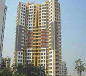 1100 sqft, 2 bhk Apartment in Mukul Rushi Heights Malad East, Mumbai at Rs. 1.7000 Cr