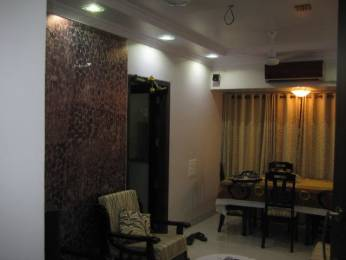 560 sqft, 1 bhk Apartment in Sai Baba Complex Goregaon East, Mumbai at Rs. 95.0000 Lacs