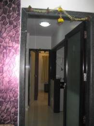 565 sqft, 1 bhk Apartment in Sai Baba Complex Goregaon East, Mumbai at Rs. 89.0000 Lacs