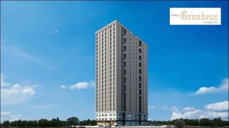 1040 sqft, 2 bhk Apartment in Lalani Grandeur Malad East, Mumbai at Rs. 1.6500 Cr