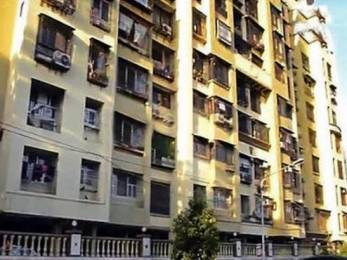565 sqft, 1 bhk Apartment in Sai Baba Complex Goregaon East, Mumbai at Rs. 90.0000 Lacs