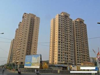 675 sqft, 1 bhk Apartment in Raheja Heights Malad East, Mumbai at Rs. 1.4000 Cr