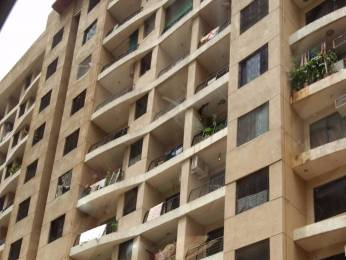 675 sqft, 1 bhk Apartment in Raheja Residency Malad East, Mumbai at Rs. 1.2800 Cr