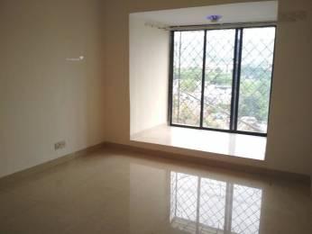 550 sqft, 1 bhk Apartment in Satellite Garden Goregaon East, Mumbai at Rs. 1.0900 Cr