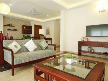3250 sqft, 4 bhk Villa in Prime The Sovereign Maradu, Kochi at Rs. 2.4500 Cr