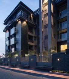 2099 sqft, 3 bhk Apartment in Builder Premium Project Elamakkara, Kochi at Rs. 1.1500 Cr