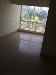 1081 sqft, 2 bhk Apartment in Vastu Silicon City AB Bypass Road, Indore at Rs. 7500