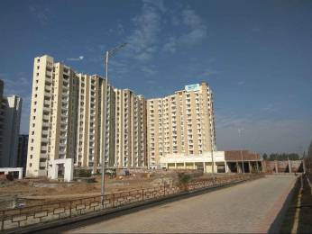 1130 sqft, 2 bhk Apartment in Builder SBP Housing Park Dera Bassi, Chandigarh at Rs. 26.9000 Lacs