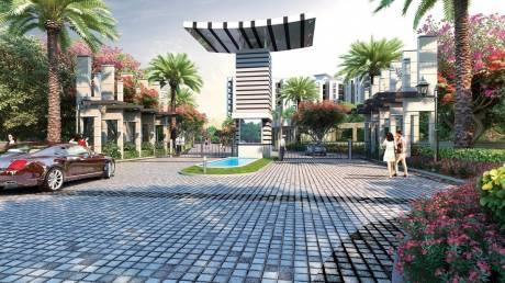 965 sqft, 2 bhk Apartment in SBP Housing Park Mohan Nagar, Dera Bassi at Rs. 23.9000 Lacs