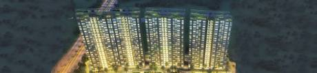 827 sqft, 2 bhk Apartment in Runal Gateway Phase 1 Ravet, Pune at Rs. 43.8314 Lacs