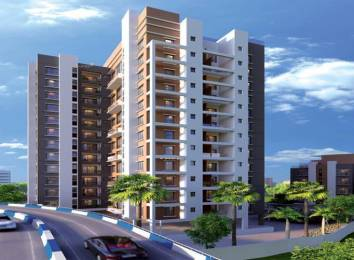 1459 sqft, 3 bhk Apartment in Builder Merlin The One noida expressway, Noida at Rs. 1.0603 Cr
