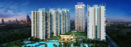 1250 sqft, 2 bhk Apartment in Builder m3m city heights Sector 65, Gurgaon at Rs. 1.1125 Cr