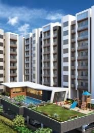 581 sqft, 1 bhk Apartment in Builder Unimont Empire Khopoli, Mumbai at Rs. 22.6590 Lacs