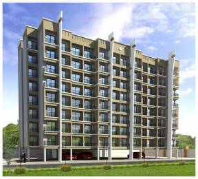 435 sqft, 1 bhk Apartment in Arihant Arshiya Khopoli, Mumbai at Rs. 16.0950 Lacs