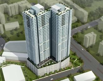 708 sqft, 2 bhk Apartment in Sunteck City Avenue 2 Goregaon West, Mumbai at Rs. 1.6800 Cr