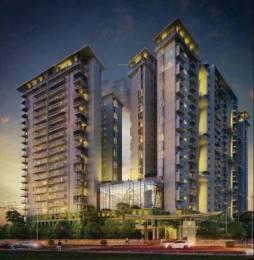 1231 sqft, 2 bhk Apartment in Anik Group One Rajarhat New Town, Kolkata at Rs. 1.2000 Cr