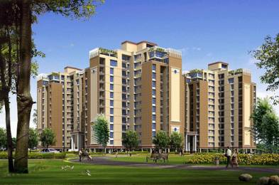 1395 sqft, 3 bhk Apartment in Migsun Ultimo Omicron, Greater Noida at Rs. 34.5960 Lacs