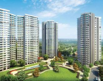 1400 sqft, 3 bhk Apartment in L&T Emerald Isle Powai, Mumbai at Rs. 2.6600 Cr