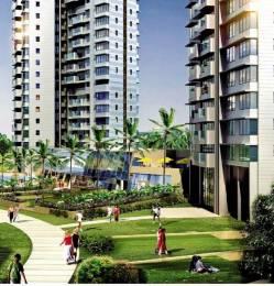4235 sqft, 4 bhk Apartment in L&T Emerald Isle Powai, Mumbai at Rs. 8.0465 Cr