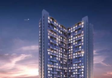 416 sqft, 1 bhk Apartment in Geras Adara Hinjewadi, Pune at Rs. 40.0000 Lacs