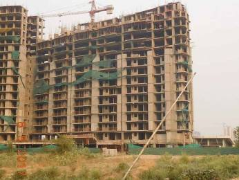695 sqft, 2 bhk Apartment in Migsun Ultimo Omicron, Greater Noida at Rs. 18.6260 Lacs