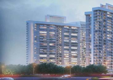 1395 sqft, 3 bhk Apartment in Migsun Ultimo Omicron, Greater Noida at Rs. 37.3860 Lacs