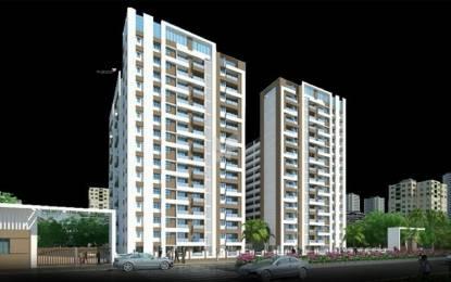 710 sqft, 3 bhk Apartment in Builder Omkar Passcode Andheri East, Mumbai at Rs. 1.7000 Cr