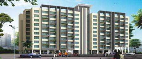 906 sqft, 3 bhk Apartment in Bhandari Vaastu Viva ABCD Wakad, Pune at Rs. 90.0007 Lacs