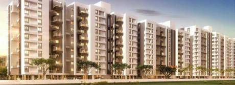 600 sqft, 1 bhk Apartment in Vilas Javdekar Yashwin Anand Sus, Pune at Rs. 40.0007 Lacs