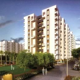1100 sqft, 2 bhk Apartment in Vilas Javdekar Yashwin Anand Sus, Pune at Rs. 84.0009 Lacs