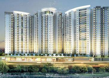 2576 sqft, 3 bhk Apartment in Monarch Aqua KR Puram, Bangalore at Rs. 1.5714 Cr