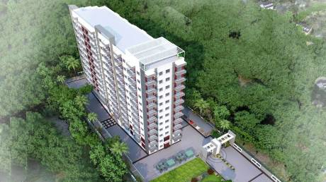 302 sqft, 1 bhk Apartment in Sowparnika Unnathi Attibele, Bangalore at Rs. 13.0000 Lacs