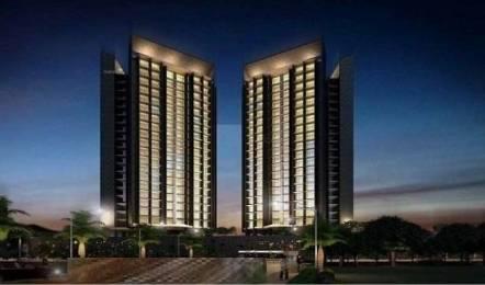414 sqft, 1 bhk Apartment in Kanakia Zenworld Phase I Kanjurmarg, Mumbai at Rs. 99.0000 Lacs