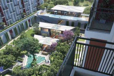 1477 sqft, 3 bhk Apartment in Godrej Elements Hinjewadi, Pune at Rs. 1.5000 Cr