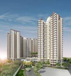 660 sqft, 2 bhk Apartment in VTP HiLife Wakad, Pune at Rs. 62.0008 Lacs